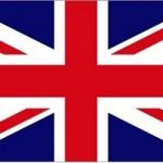 uk-flag-printable