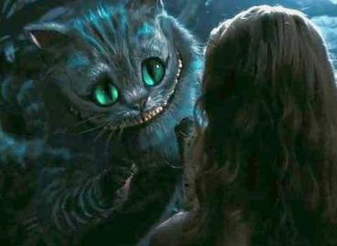 Cheshire_Cat_Tim_Burton